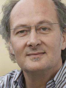 Günter Henne