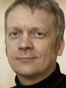 Markus Bertram